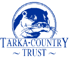 Tarka Country Trust